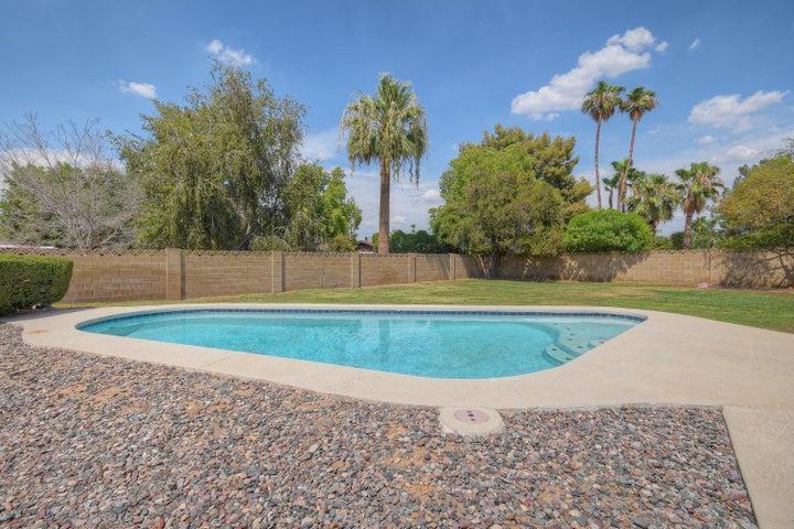 3720 E CHOLLA Street, Phoenix, AZ 85028