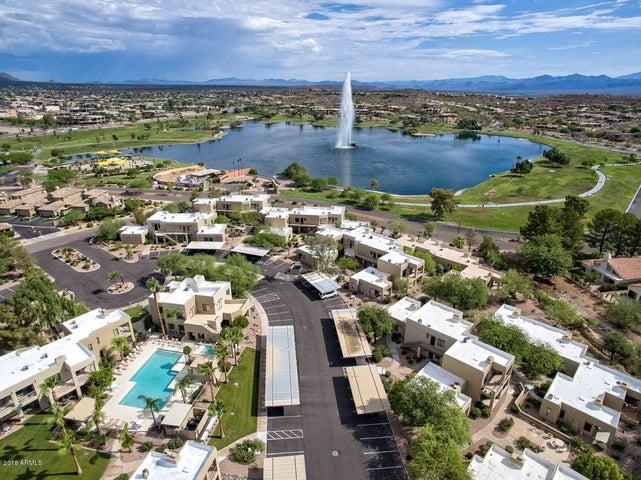 17031 E EL LAGO Boulevard, 1150, Fountain Hills, AZ 85268