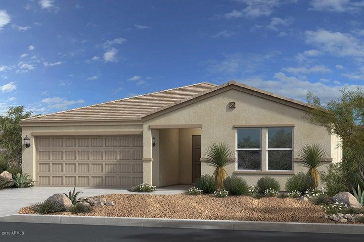 1737 E GRENADINE Road, Phoenix, AZ 85040