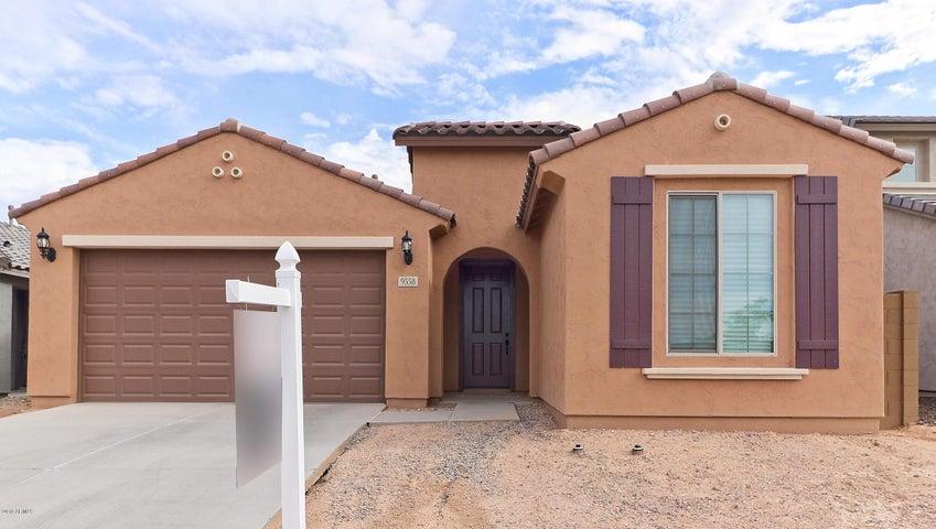 9558 W WHISPERING WIND Drive, Peoria, AZ 85383
