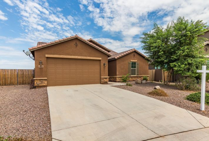 35624 N CALICO Court, Queen Creek, AZ 85142