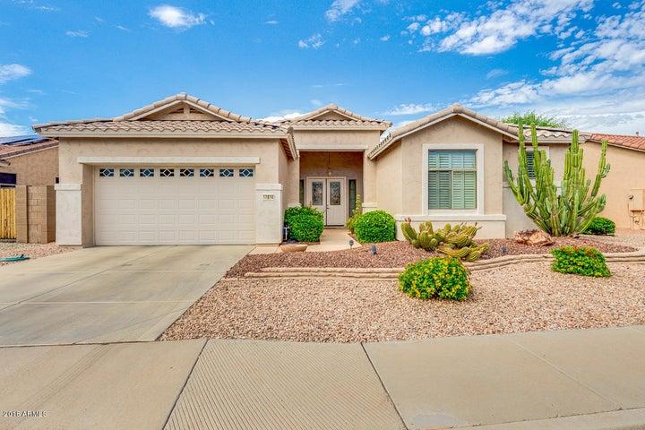 17874 W SPENCER Drive, Surprise, AZ 85374