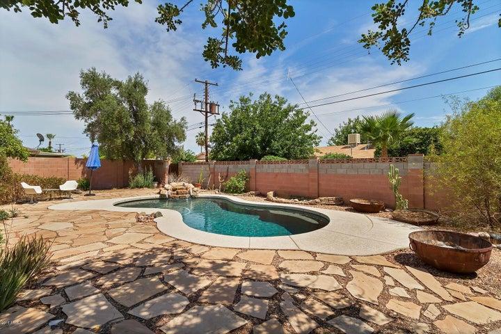 8429 E Windsor Avenue, Scottsdale, AZ 85257