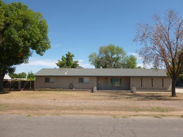 140 E IVANHOE Street, Gilbert, AZ 85295