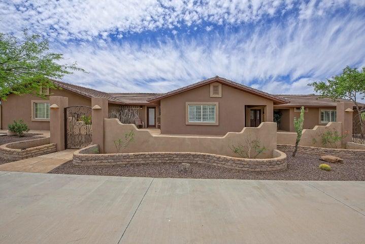 40110 N 10TH Street, Phoenix, AZ 85086