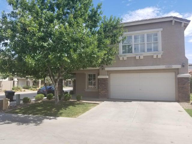 15934 N 171ST Drive, Surprise, AZ 85388