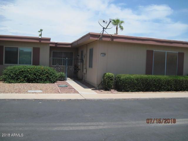 13232 N 98TH Avenue, R, Sun City, AZ 85351