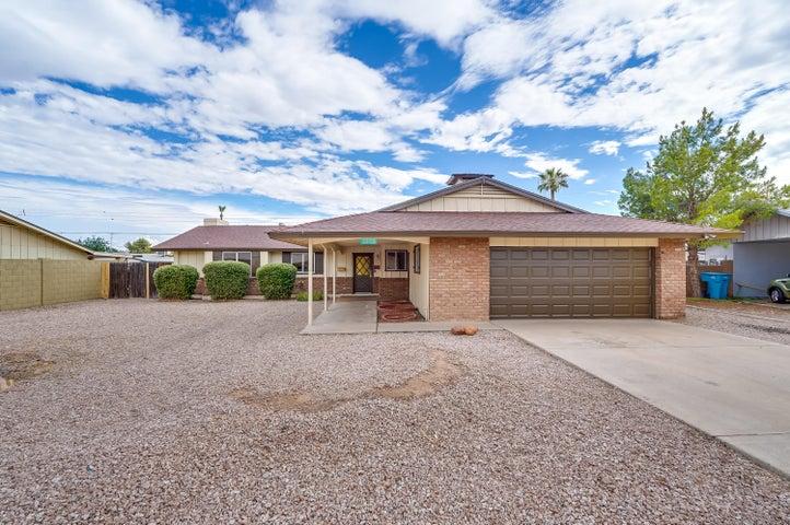3209 W HAYWARD Avenue, Phoenix, AZ 85051