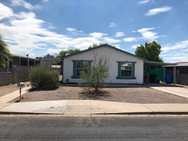 336 S Windsor, Mesa, AZ 85204