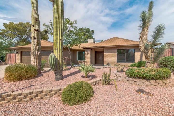 10019 N 49TH Lane, Glendale, AZ 85302