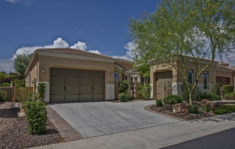 12954 W LONE TREE Trail, Peoria, AZ 85383