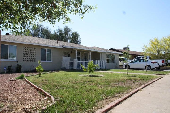 4931 W FLOWER Street, Phoenix, AZ 85031
