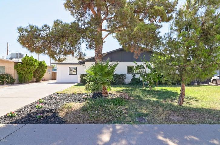 11614 N 31ST Avenue, Phoenix, AZ 85029