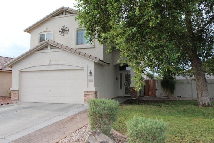 13010 W cheery lynn Road, Avondale, AZ 85392