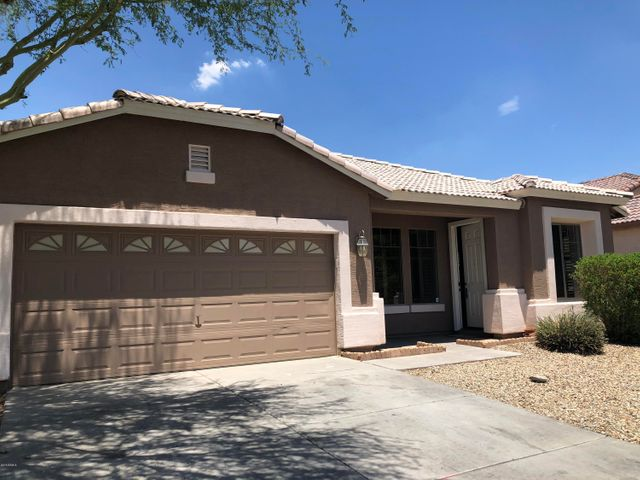 9330 W RIVERSIDE Avenue, Tolleson, AZ 85353