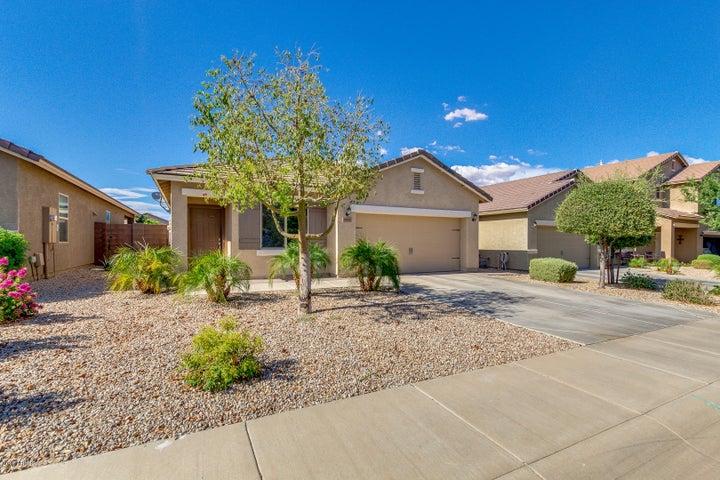 4406 W WHITE CANYON Road, Queen Creek, AZ 85142