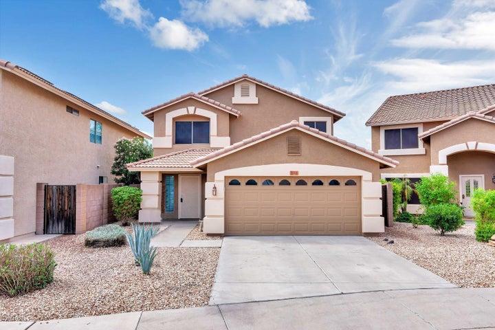 2123 E VISTA BONITA Drive, Phoenix, AZ 85024