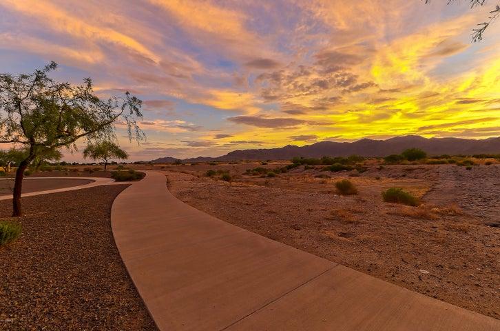 18225 W El Caminito Drive, Waddell, AZ 85355