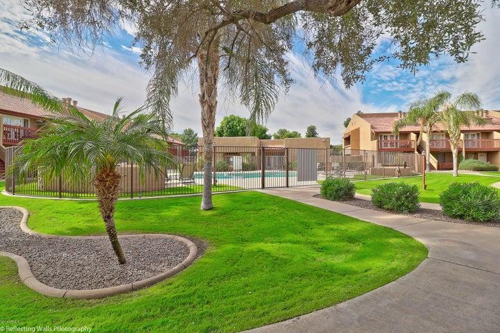 14203 N 19TH Avenue, 1057, Phoenix, AZ 85023