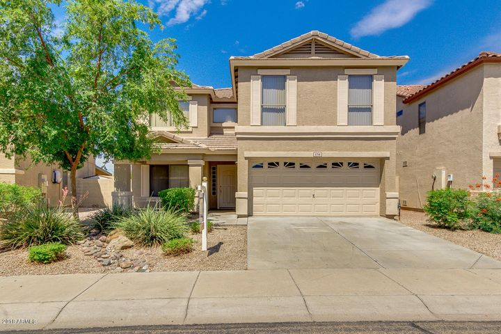 5714 N 124TH Lane, Litchfield Park, AZ 85340