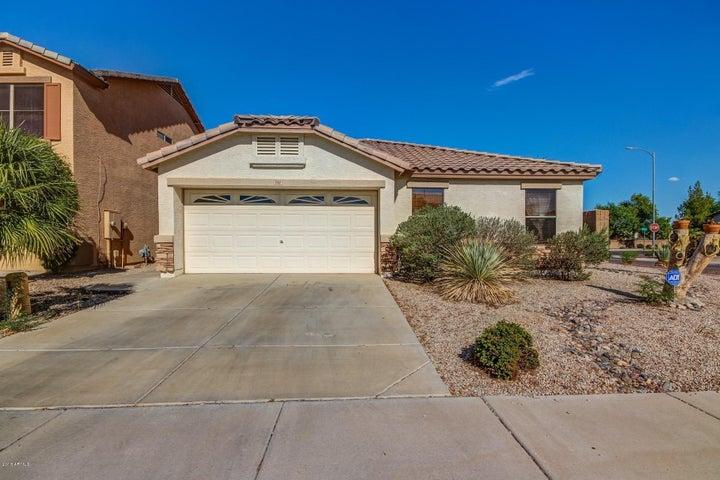 1901 N 129TH Avenue, Avondale, AZ 85392