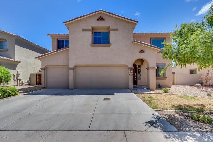 129 N 110TH Drive, Avondale, AZ 85323