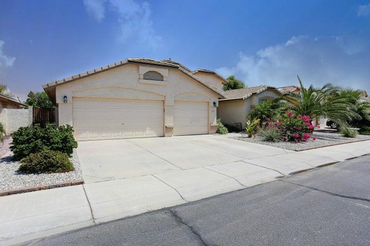 12716 W CAMBRIDGE Avenue, Avondale, AZ 85392