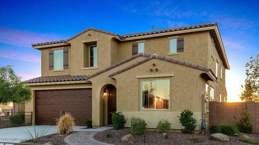 2987 S 185th Drive, Goodyear, AZ 85338