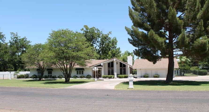 6916 W SWEETWATER Avenue, Peoria, AZ 85381
