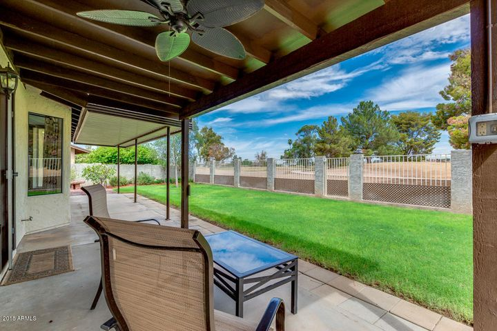 4630 N 105TH Avenue, Phoenix, AZ 85037