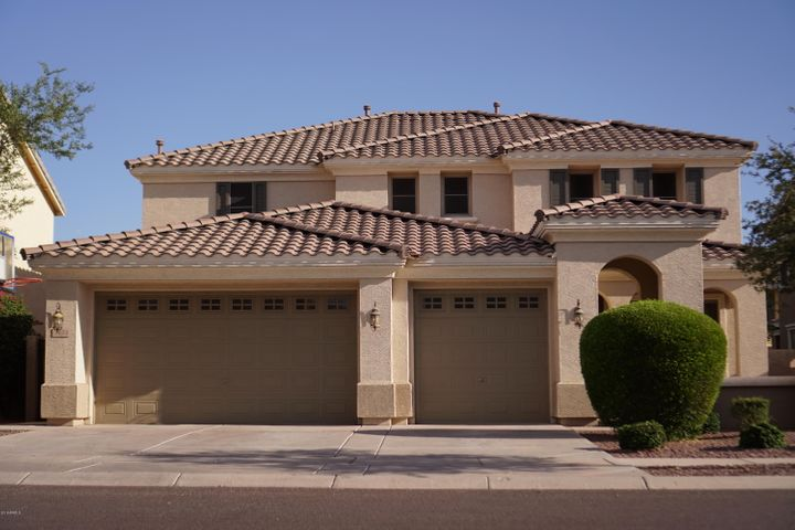 3433 E MELODY Lane, Gilbert, AZ 85234