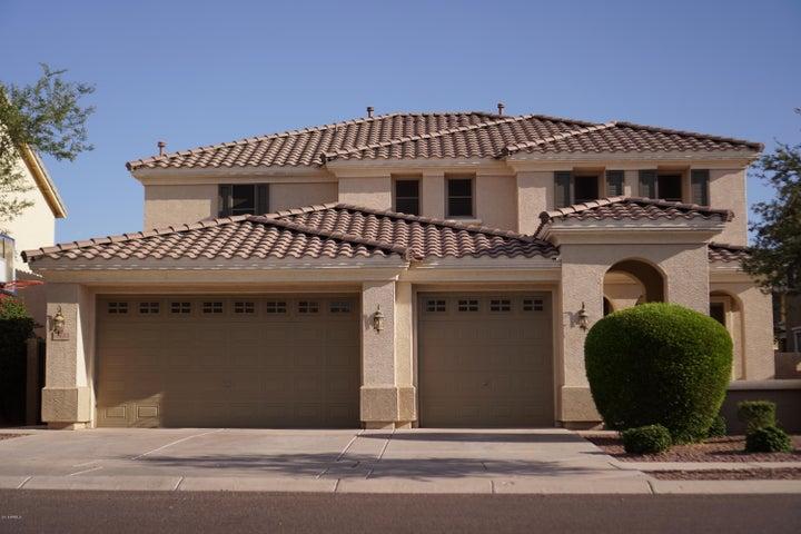 3433 E MELODY Lane, Gilbert, AZ 85234