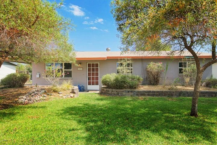 1052 W ELNA RAE Street, Tempe, AZ 85281