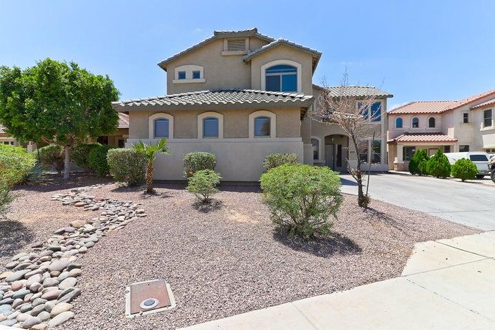 10355 W ODEUM Lane, Tolleson, AZ 85353