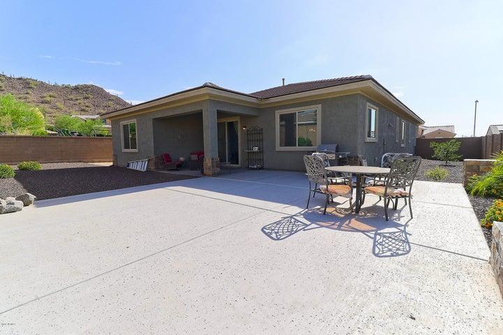 26962 N 100TH Avenue, Peoria, AZ 85383
