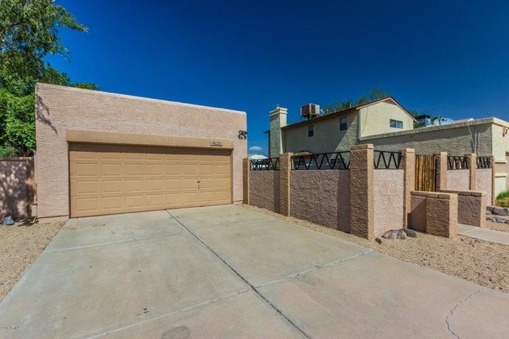 19020 N 43RD Drive, Glendale, AZ 85308