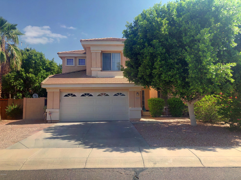 7050 W PONTIAC Drive, Glendale, AZ 85308