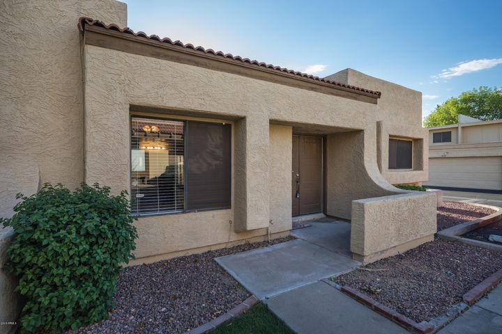 14417 N 58TH Avenue, Glendale, AZ 85306