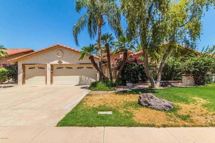 9766 E TURQUOISE Avenue, Scottsdale, AZ 85258