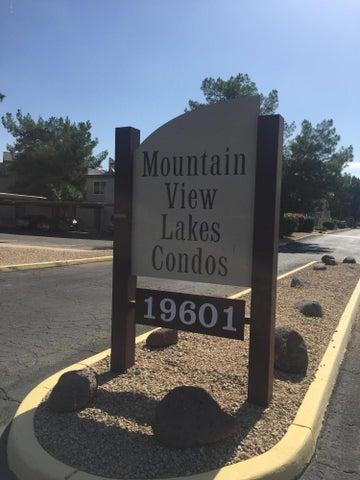 Mountain View Lakes Condos