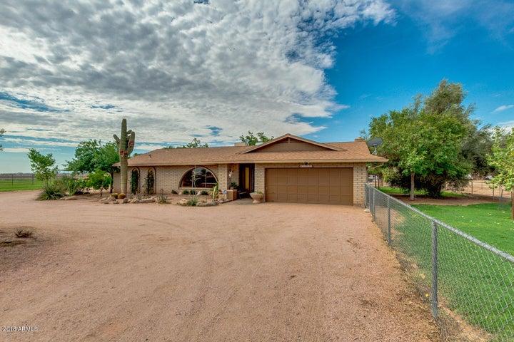 15915 W Glendale Avenue, Litchfield Park, AZ 85340