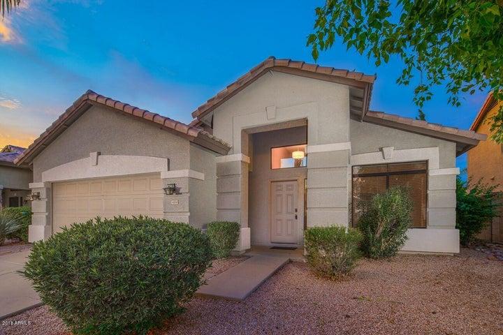 4314 E ANDERSON Drive, Phoenix, AZ 85032