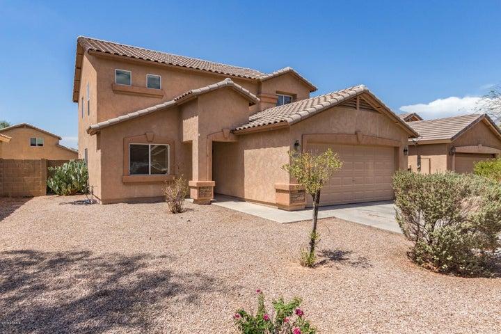 4042 E SUPERIOR Road, San Tan Valley, AZ 85143