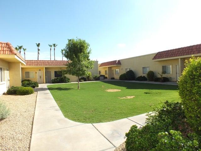17201 N 16TH Drive, 13, Phoenix, AZ 85023