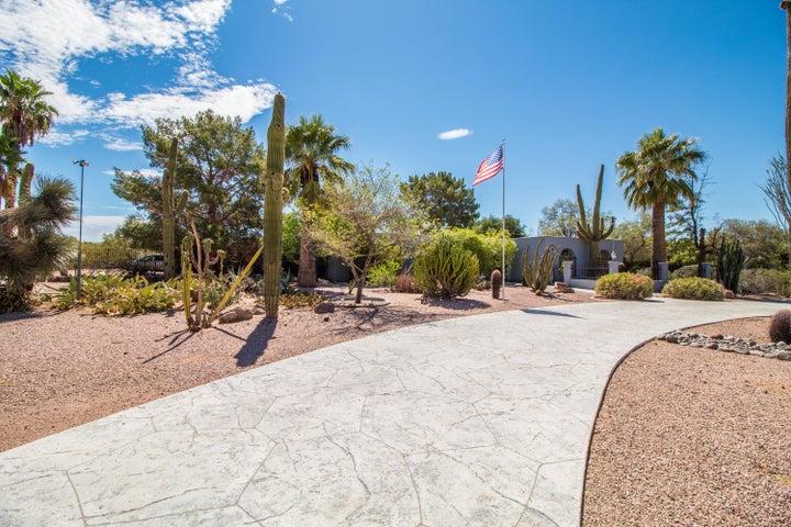 1435 N 71ST Street, Mesa, AZ 85207