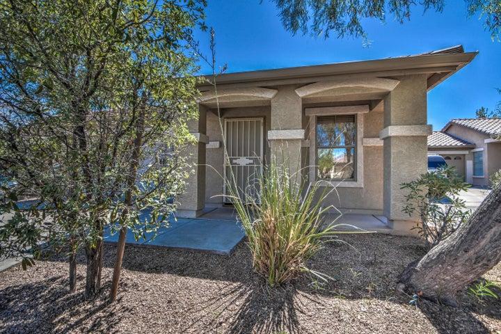 3795 E JASPER Drive, Gilbert, AZ 85296
