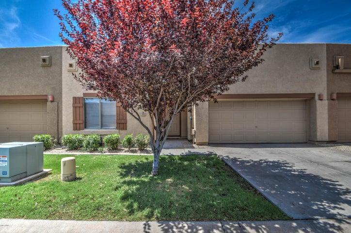 1650 S CRISMON Road, 13, Mesa, AZ 85209
