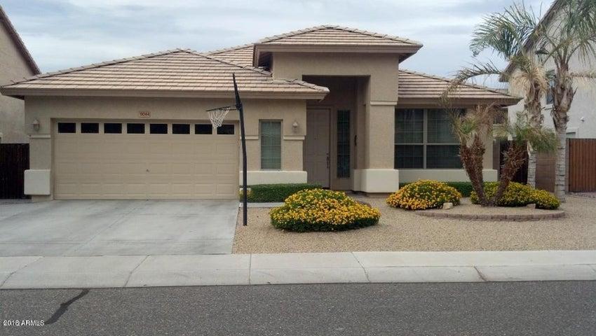 9044 W Tonopah Drive, Peoria, AZ 85382