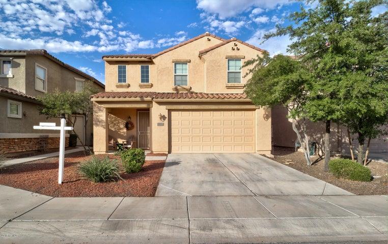 31269 N CAVALIER Drive, San Tan Valley, AZ 85143