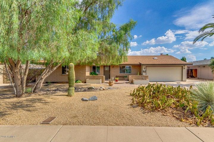3941 E CHOLLA Street, Phoenix, AZ 85028